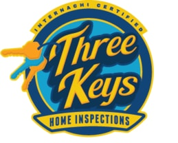 Three Keys Home Inspections