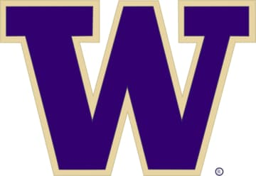 University of Washington Logo