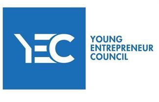Young Entrepreneurs Council